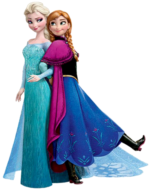 Frozen clipart Disney Clipart com Frozen Disney