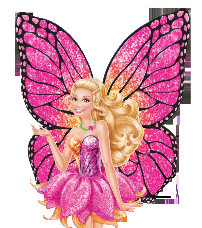 Barbie clipart background 233722c81949406a4db6f03ce805a9 de Barbie menina 233722c81949406a4db6f03ce805a9