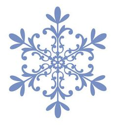 Wind clipart snowflake Clipart Disney pdclipart snowflake com