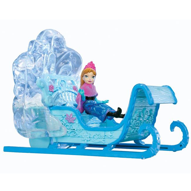 Frozen clipart swirl Clipart Cartoons Disney Frozen Clipart