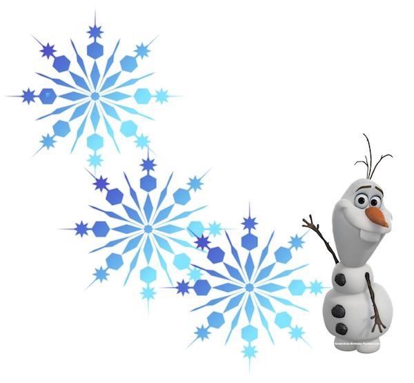 Winter clipart transparent background Font Snowflake com pdclipart frozen