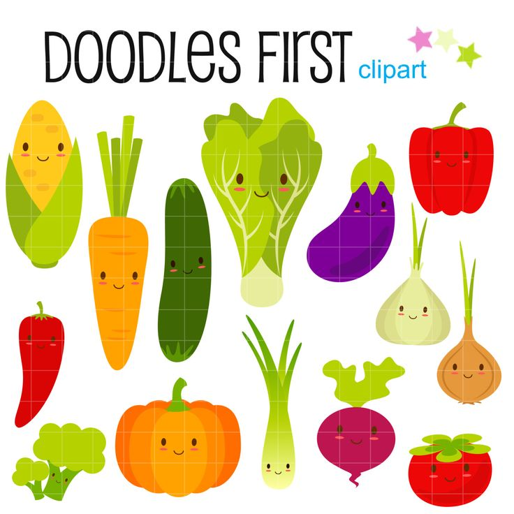 Fruits & Vegetables clipart vegetable farm Best Lesson (Farming)  this