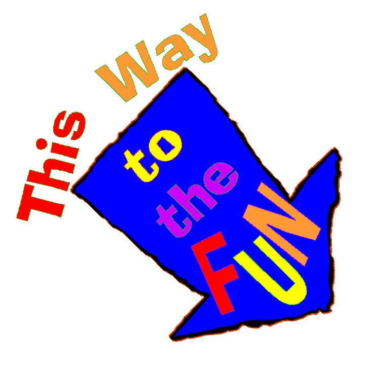 Fun clipart Fun  fun this 1