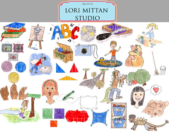 Fun clipart activity Children Clip similar Art and