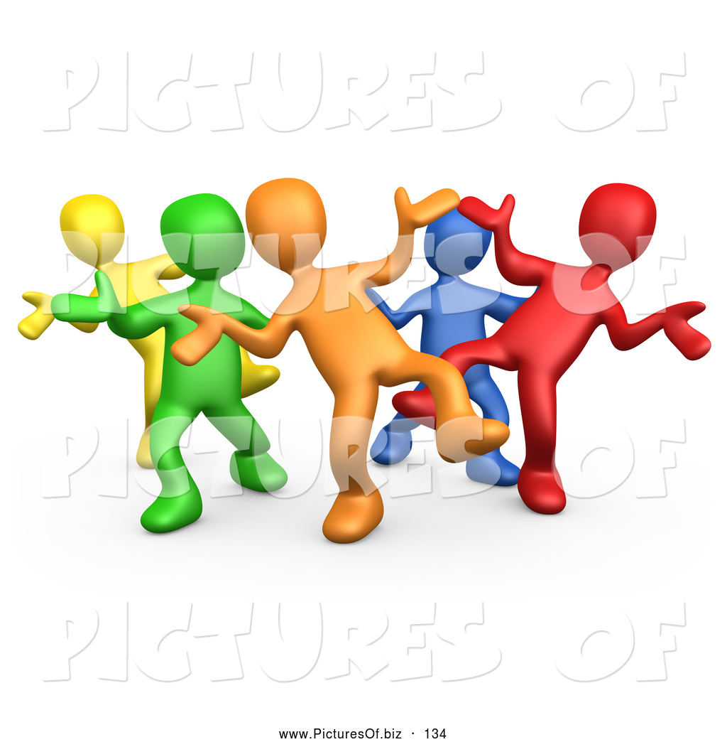 Celebration clipart work party Cliparts Clip art funny &