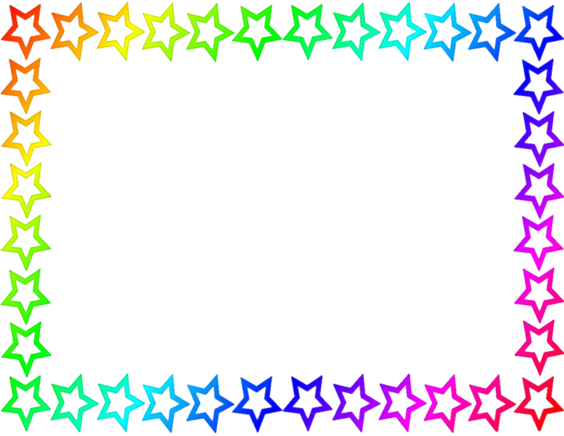 Handprint clipart rainbow Clip on Download Free art