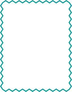 Fun clipart borders Cliparts Fun Free Clip border