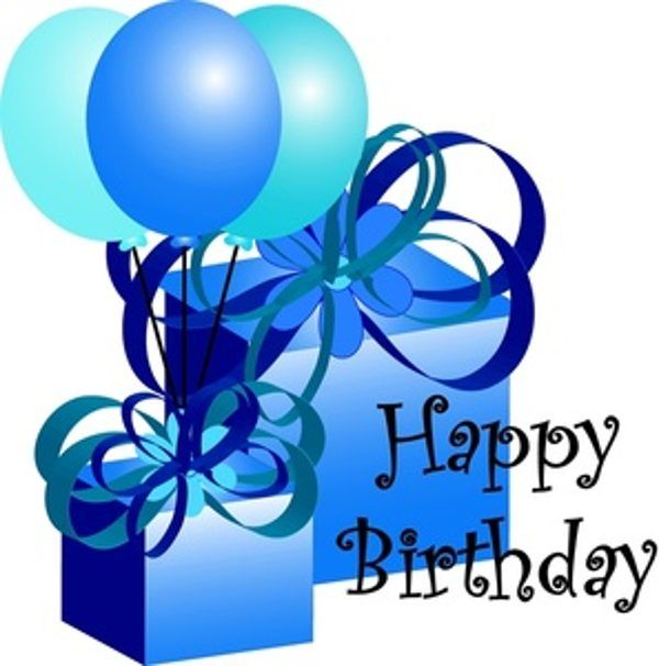 Old clipart 50 year Clip BIRTHDAY this Pinterest on