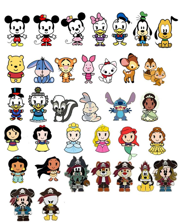 Fun clipart disney character On characters Best Pinterest