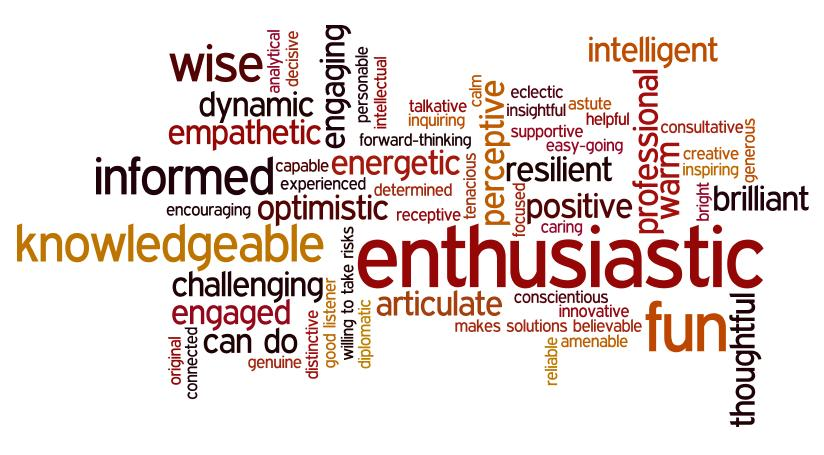 Fun clipart enthusiasm Clip enthusiastic Gallery Word is
