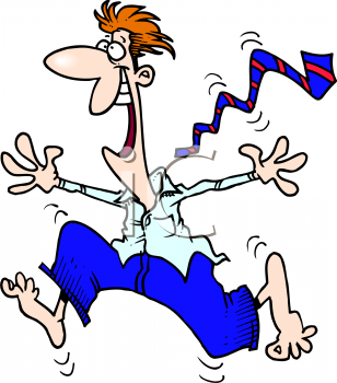 Fun clipart enthusiasm Representation Animations Audit Clipart Excited