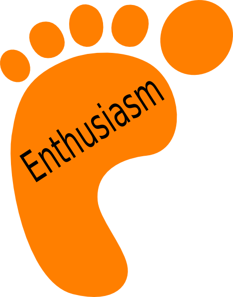 Fun clipart enthusiasm Images Free Enthusiasm Clipart Clipart