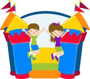 Fun clipart family fun day #12
