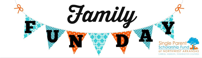 Fun clipart family fun day #13