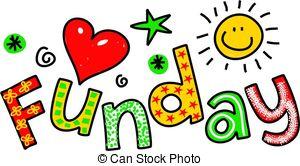 Fun clipart family fun day Family Day 101 Clipart Family