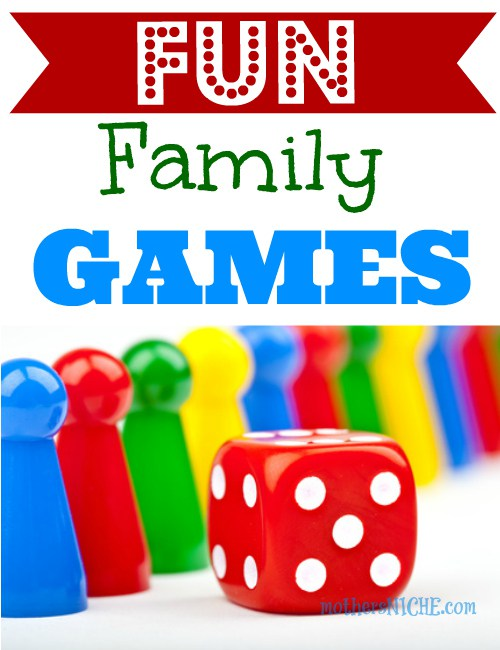 Game clipart fun #14