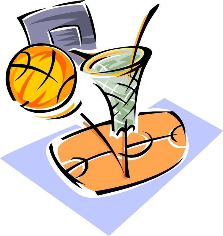 Matches clipart basket ball Video cliparts Games Art Clipart