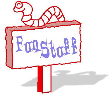 Fun clipart fun time Clipart Fun Free Clip Clip