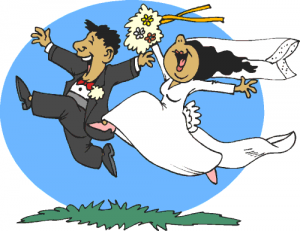 Wedding clipart funny And Inspiration Clipart Funny Funny