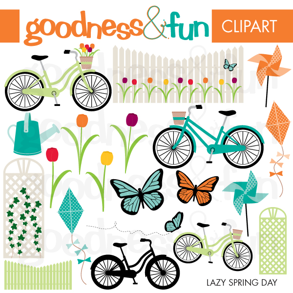 Fun clipart goodness Clipart goodness%20clipart Images Goodness Clipart