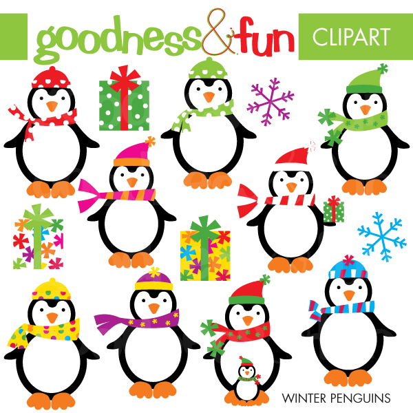 Fun clipart goodness & Clipart Clipart Free Info