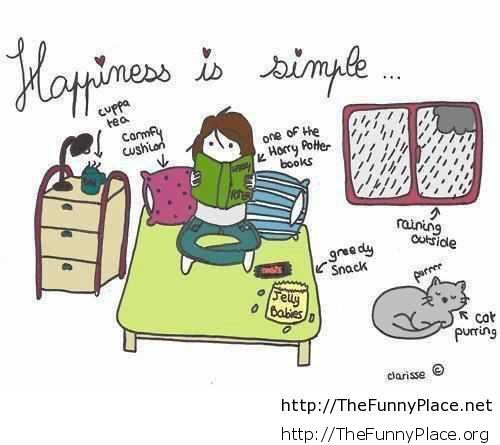 Fun clipart happiness TheFunnyPlace fun in pic –