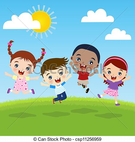 Fun clipart happiness Free Clipart Happiness Art Clipart