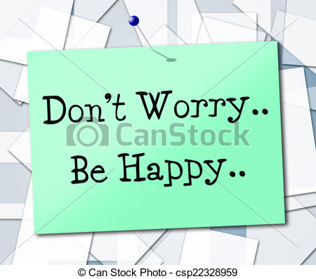 Fun clipart happiness Csp22328959 And Happiness Happy Enjoy