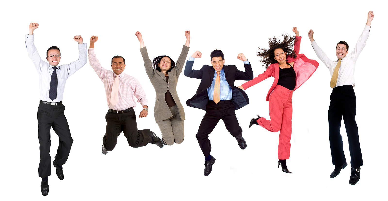 Fun clipart happy employee Cliparts Happy Cliparts Employees Unhappy