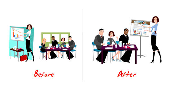 Staff clipart professional learning community Your  Art Clip for