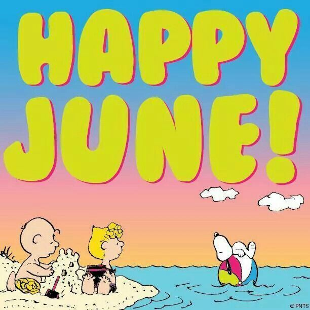 Fun clipart june More images best 86 about