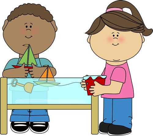 Camping clipart kids sport Clipart on by NOT Fun