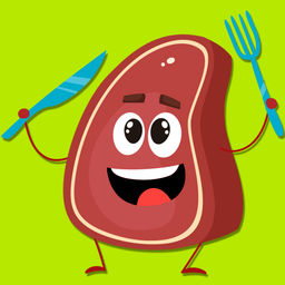 Fun clipart let's go Collection lunch To Clipart Food
