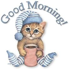 Fun clipart morning CLIPART on MORNING Pin on