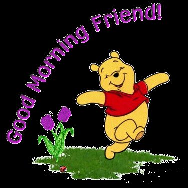 Amonday clipart good morning Morning Fun Cliparts Zone Sayings