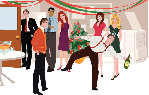 Office clipart office party Zone party clipart Office Cliparts