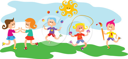 Outdoor clipart outdoor fun Clipart outside%20clipart Clipart Images Outside