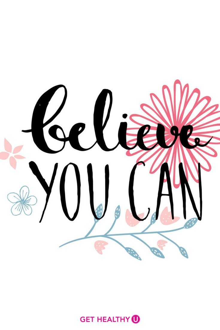 Fun clipart positive Quotes If looking positive for