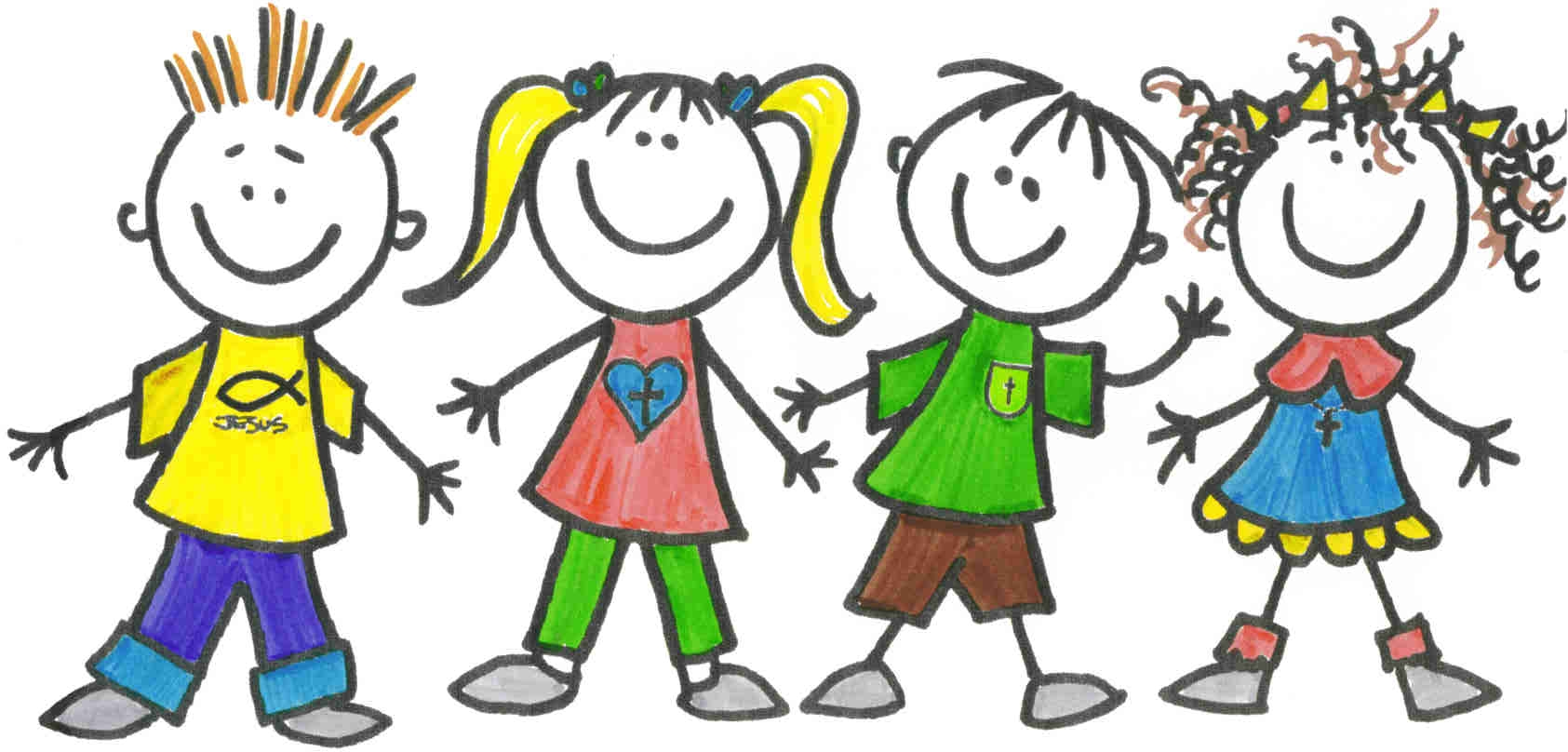 Playground clipart school fun Clipart school the Happy school