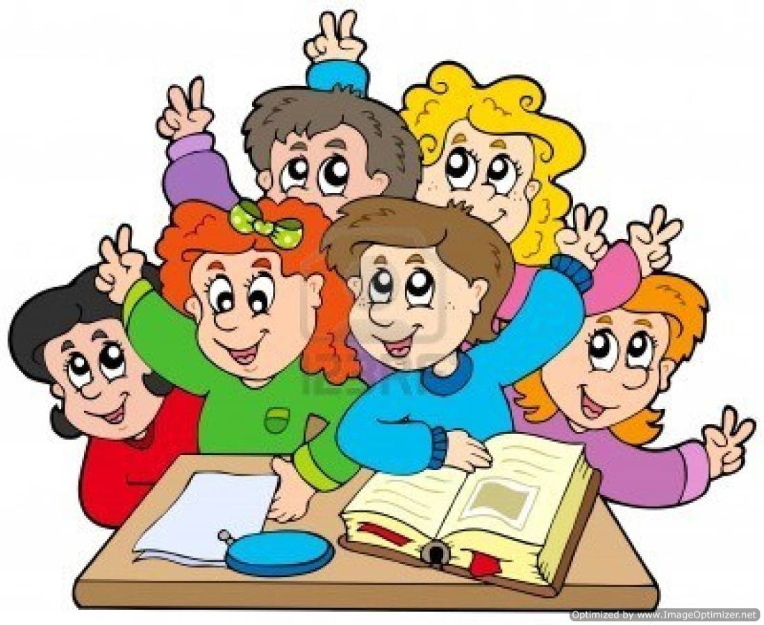 Covered clipart free school Clipart School Clip School Free