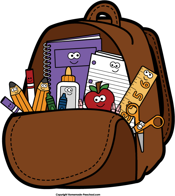 Safari clipart backpack Pin and Cliparts Find Schools