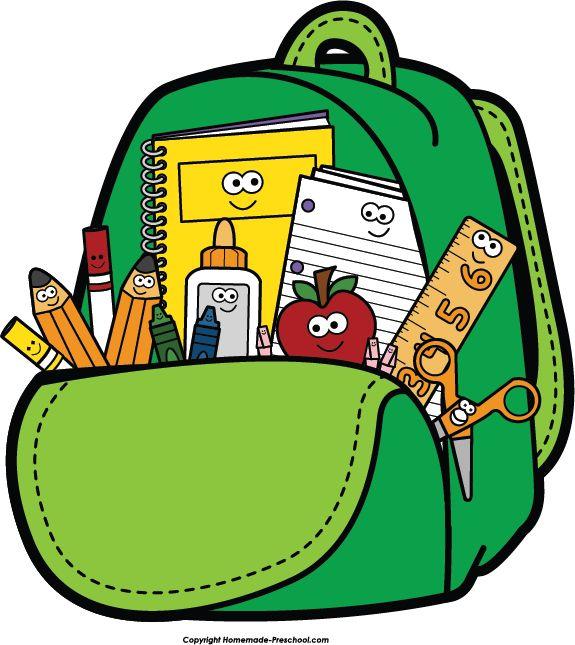 Illustration clipart gallery school Clip teacher 2 clipart school