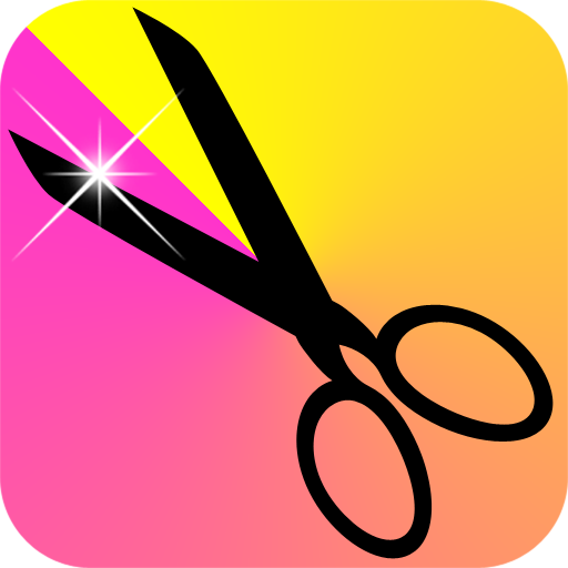 Fun clipart scissors Hairstyles Android (Free): and Fun