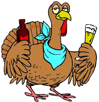 Indian clipart drunk Hilarious Thanksgiving for drinking fun