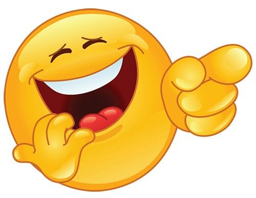 Fun clipart smile Images Smiley on best about