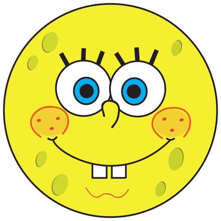 Fun clipart smile Pinterest Smiley on Face Panda