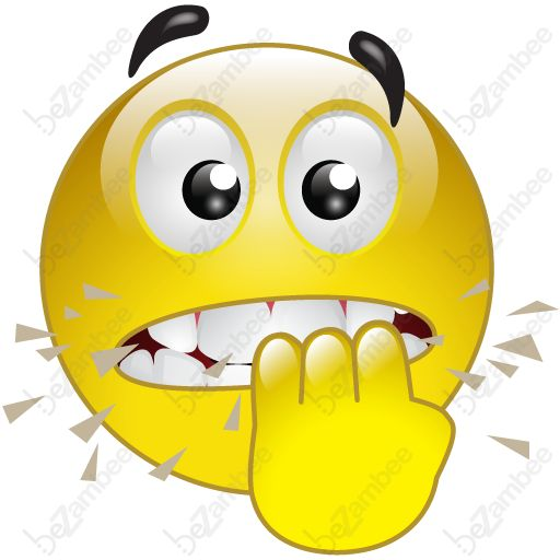 Smileys clipart excited Pinterest Faces Happy Emotions images