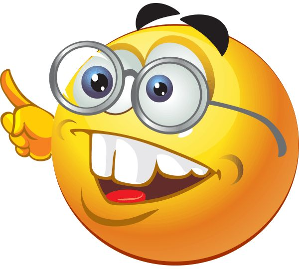 Fun clipart smile Emoticons on Pinterest best images