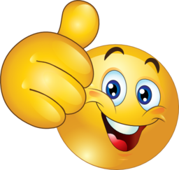 Fun clipart smile Clipart Thumbs Up Up Funny