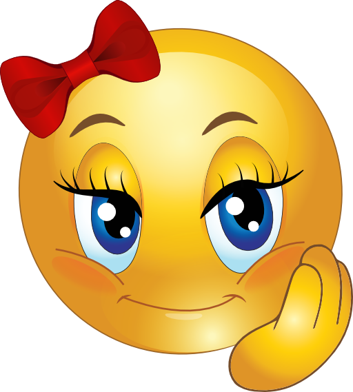 Chick clipart emoticon εικόνες Big  & Όλα